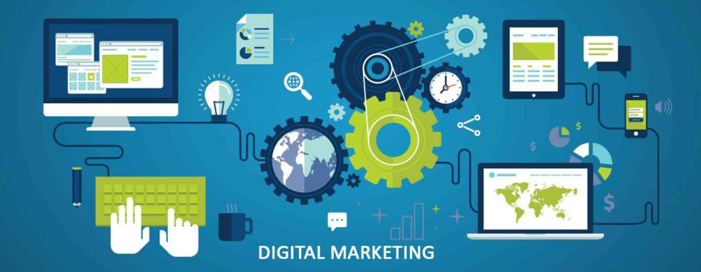 digital-marketing-training-in-college-to-corporate
