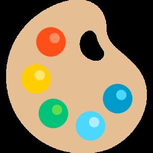 palette-1