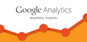 analyticss