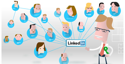 linkedin-contacts