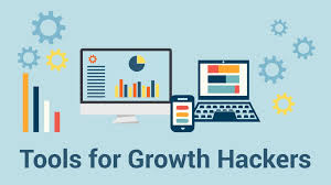 tools-for-growth-hacking